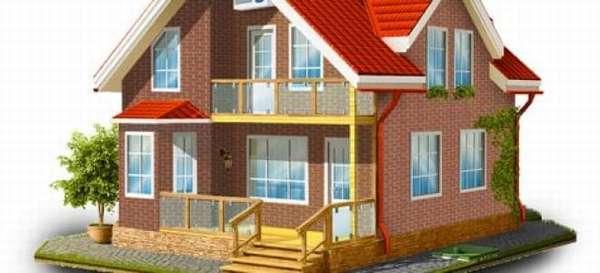 Во сколько обойдется строительство дома