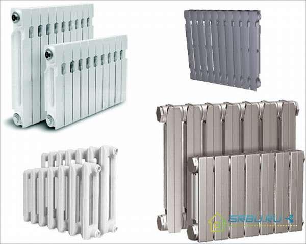 chugunnue-radiatoru