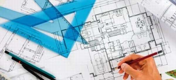 Что представляет из себя технический план и для чего он нужен?