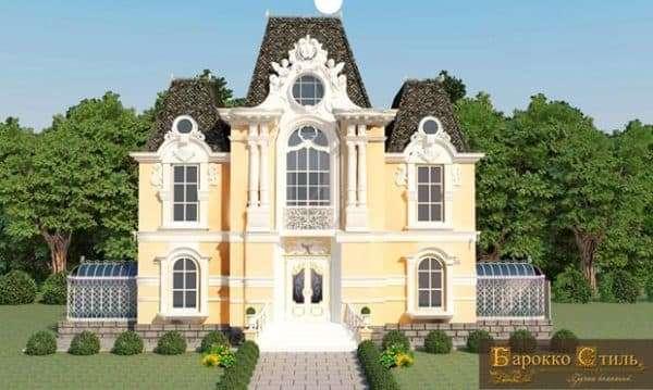 dom-v-stile-zamka-barokko