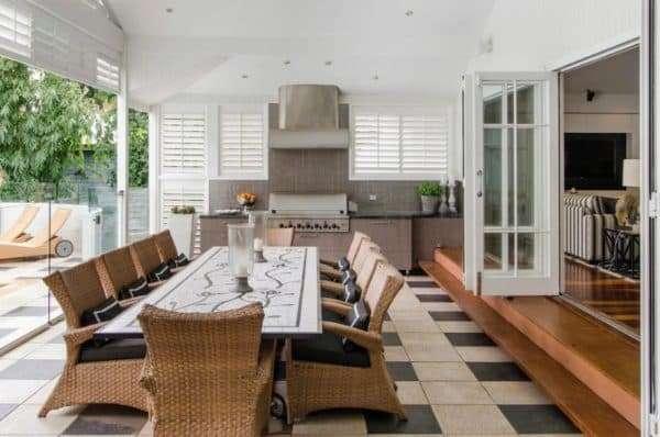 мебель-летней-кухни2