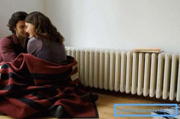 Автономное отопление не даст вам замерзнуть зимой и позволит сэкономить на оплате коммунальных услуг