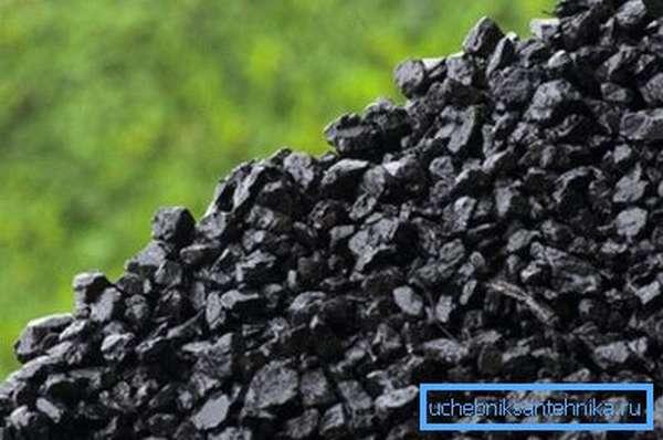 Чтобы добиться максимальной эффективности, следует использовать только качественное топливо