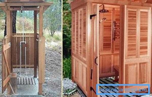 Деревянные поддоны также популярны, но они требуют периодического ухода и соответствующей обработки