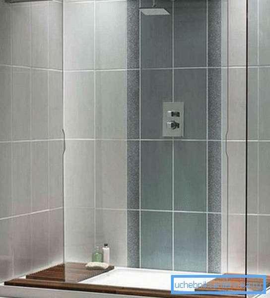 Дизайнеры по достоинству оценили этот вариант и активно используют его при разработке интерьеров
