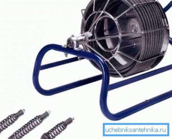 Для домашнего использования вполне подойдут небольшие установки механического типа, которые приводятся в действие при помощи рук, поскольку они имеют небольшую цену и занимают мало места