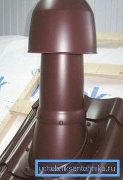 Если металл не может самостоятельно противостоять окислению, то его стоит обработать краской, для создания защитного покрытия