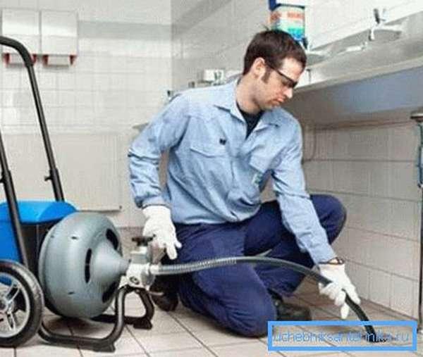 Использование профессионального оборудования – лишь один из возможных способов решения задачи