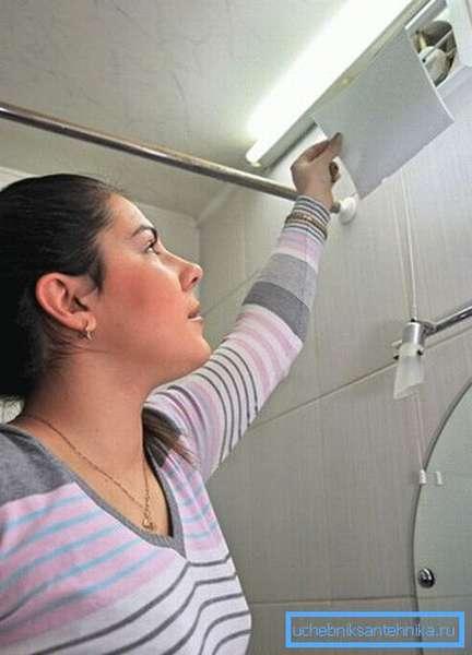 Контроль воздухообмена – важный аспект управления микроклиматом в доме