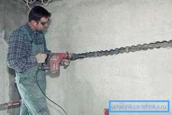 Любой инструмент имеет свойство перегреваться, старайтесь не допускать этого, иначе техника быстро выйдет их строя