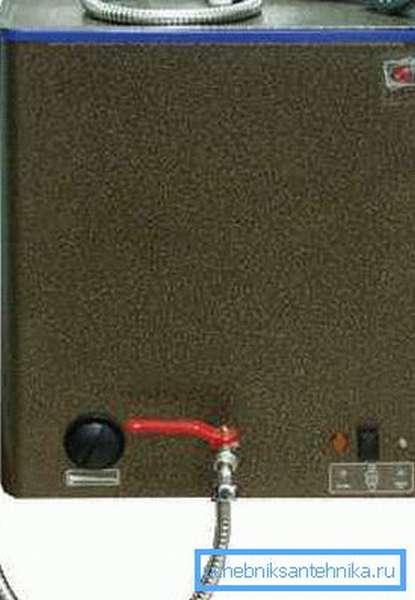 На фото: функциональность оборудования — это самый главный фактор при подборе изделия