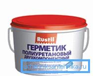 Полиуретановые варианты отличаются высокой прочностью, но не очень пластичны