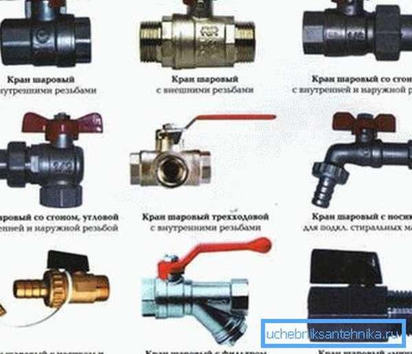Приспособления имеют разное предназначение и конфигурацию.