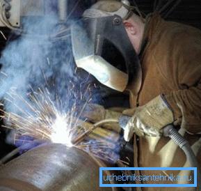Сейчас львиная доля строительных процедур доступна для рядового потребителя