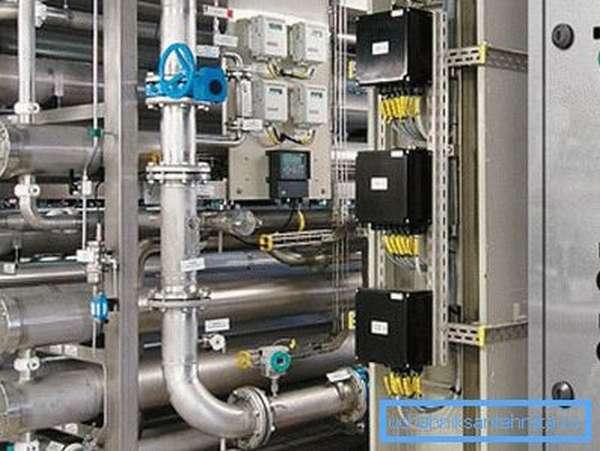 Спроектировать грамотную вентиляционную автоматику сможет только квалифицированный специалист.