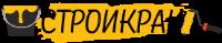Строительный портал Partner-Tomsk.ru